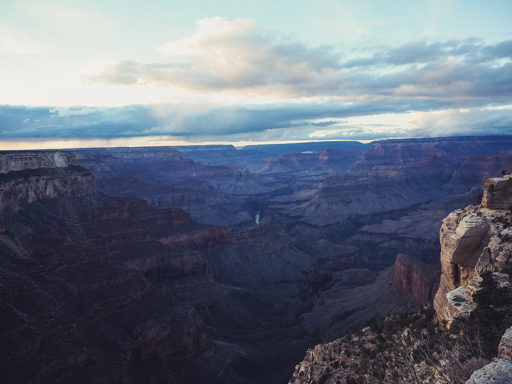grand-canyon-photography.jpg
