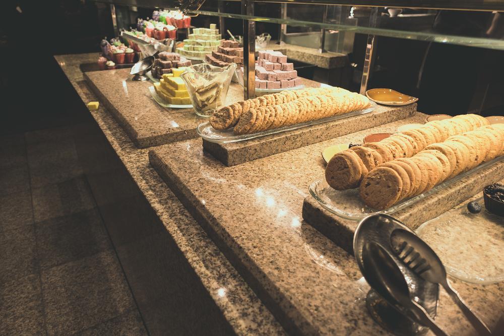 bacchanal-buffet-caesars-palace-dessert.jpg