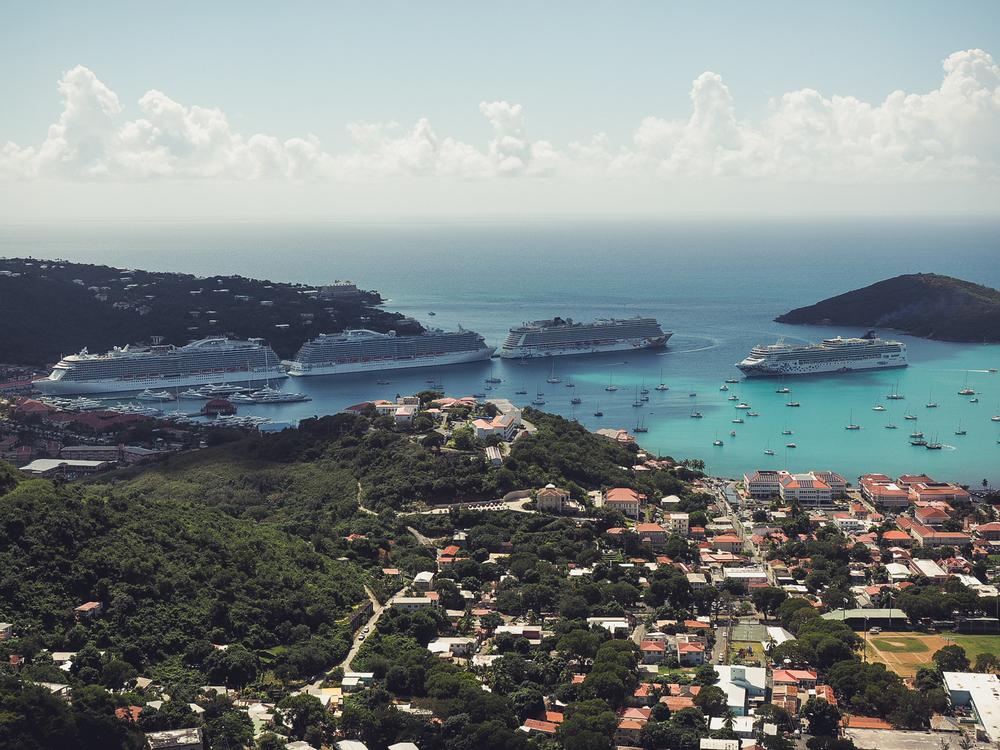 caribbean-cruise-st-thomas.jpg