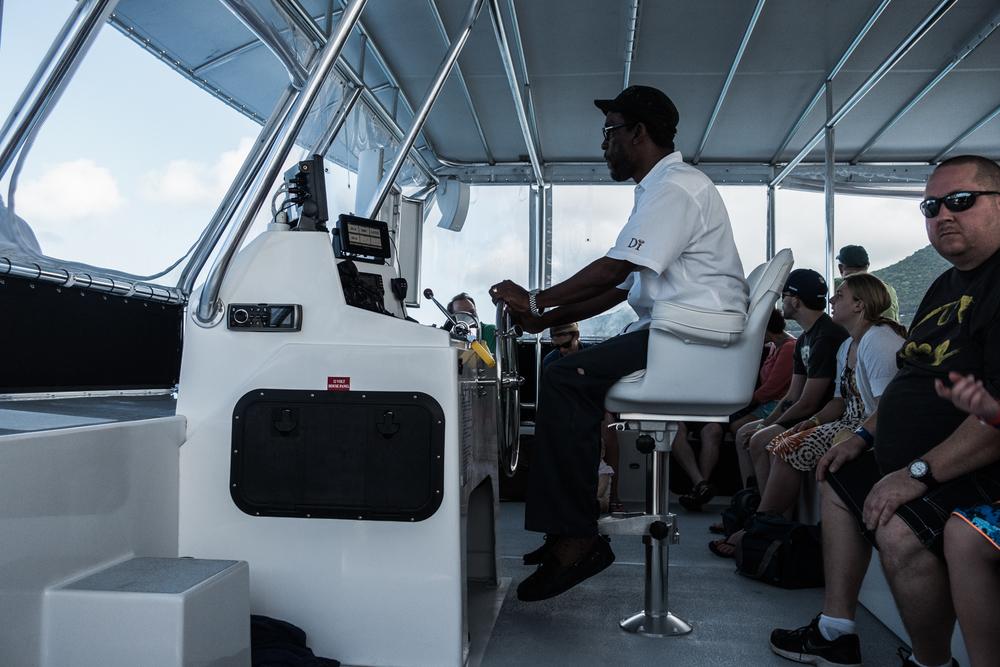 saint-martin-cruise-caribbean.jpg
