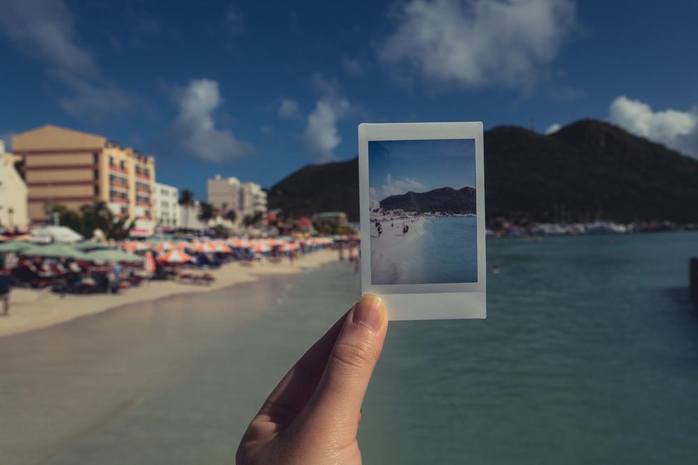 saint-martin-caribbean-cruise.jpg