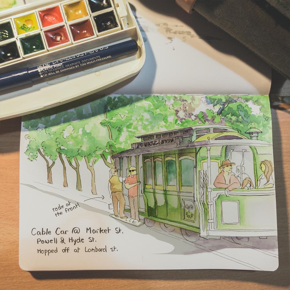 cablecar.png