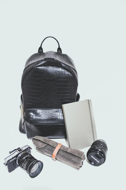 field-trip-essential-elaine-cheng.jpg