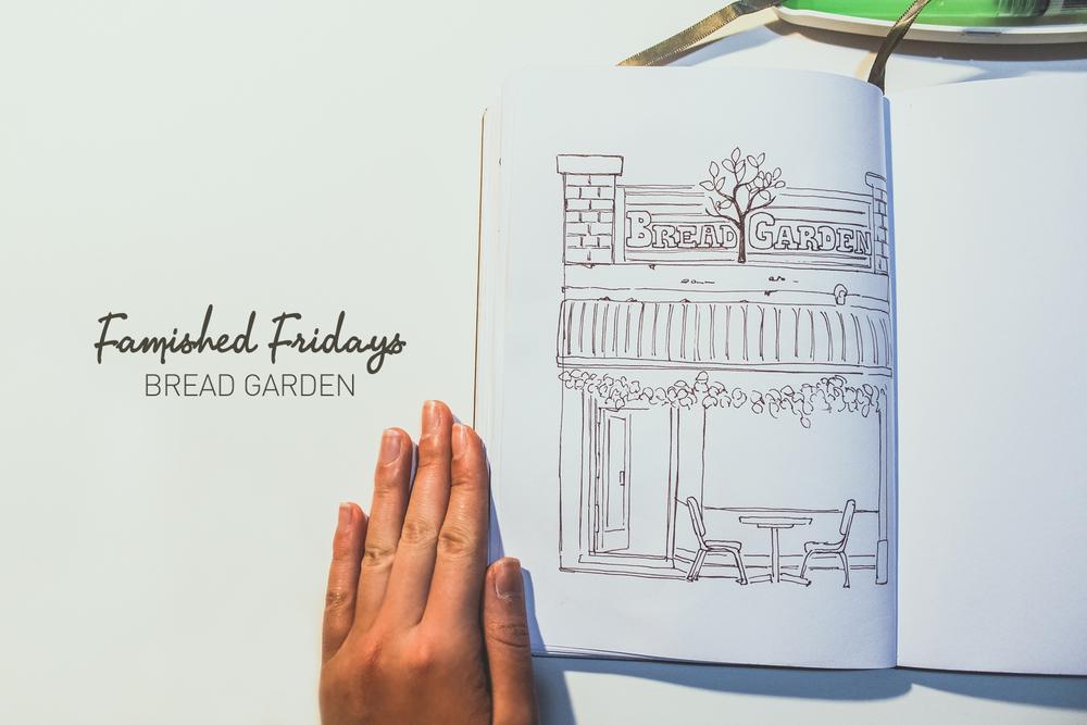 bread-garden-review-adelaide-illustration.jpg