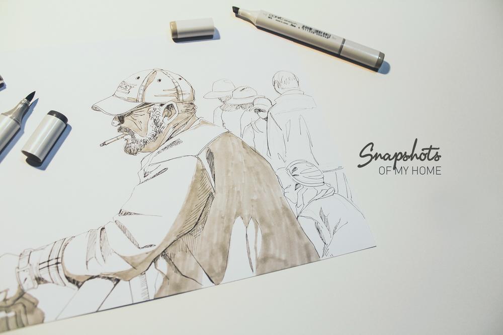 snapshots-illustration-elaine-cheng.jpg