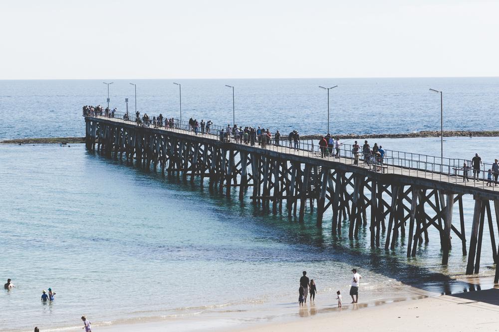 port-noarlunga-south-australia-jetty.jpg
