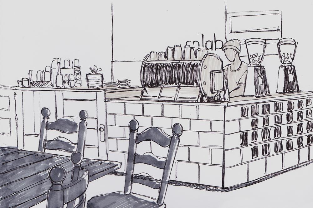 colab-adelaide-sketch.jpg