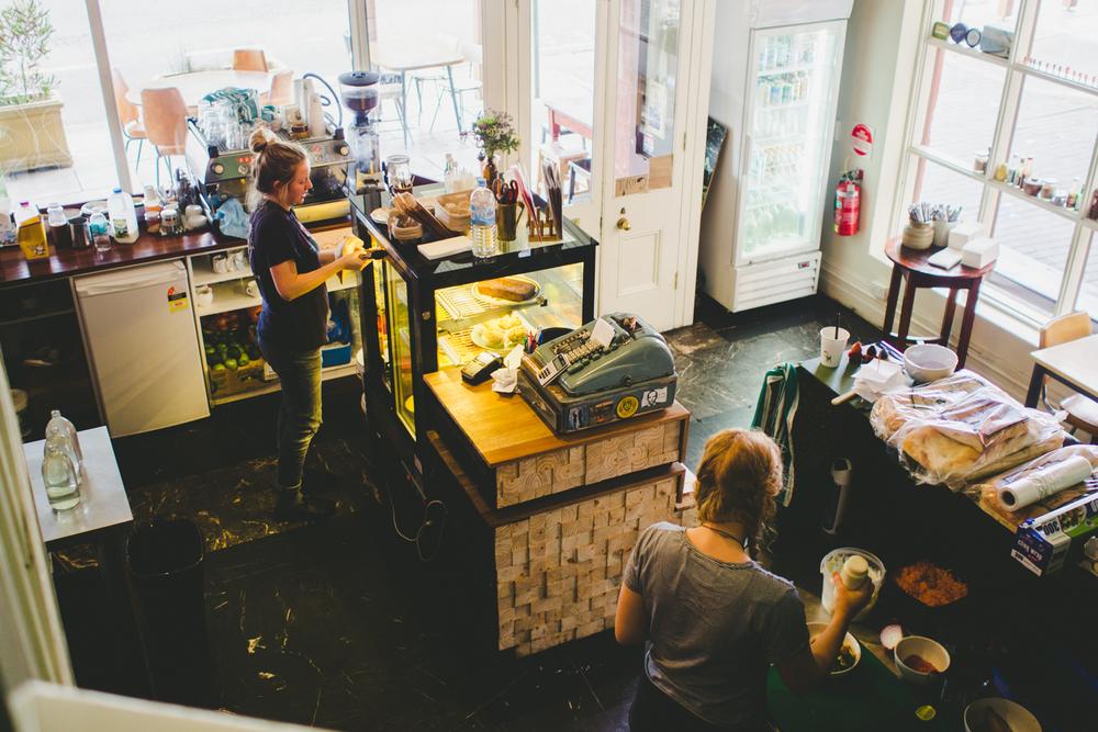bambis-kitchen-adelaide.jpg
