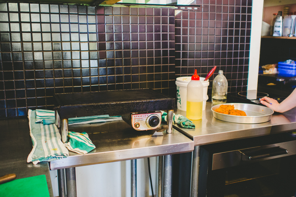 bambis-kitchen-adelaide-food.jpg