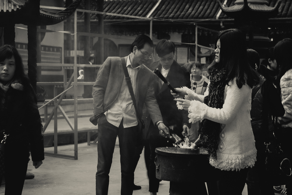 sentiments-exhibition-shanghai-2.jpg