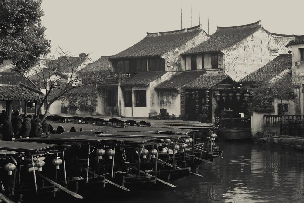 sentiments-exhibition-shanghai-3.jpg