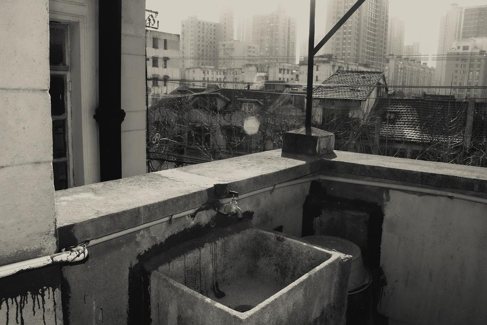 sentiments-exhibition-shanghai-5.jpg