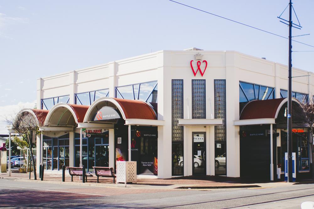 waffle king EDITED-18.jpg