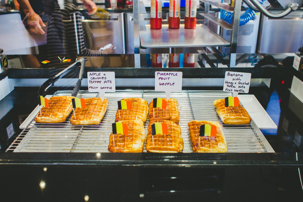 waffle-king-glenelg-fruit.jpg