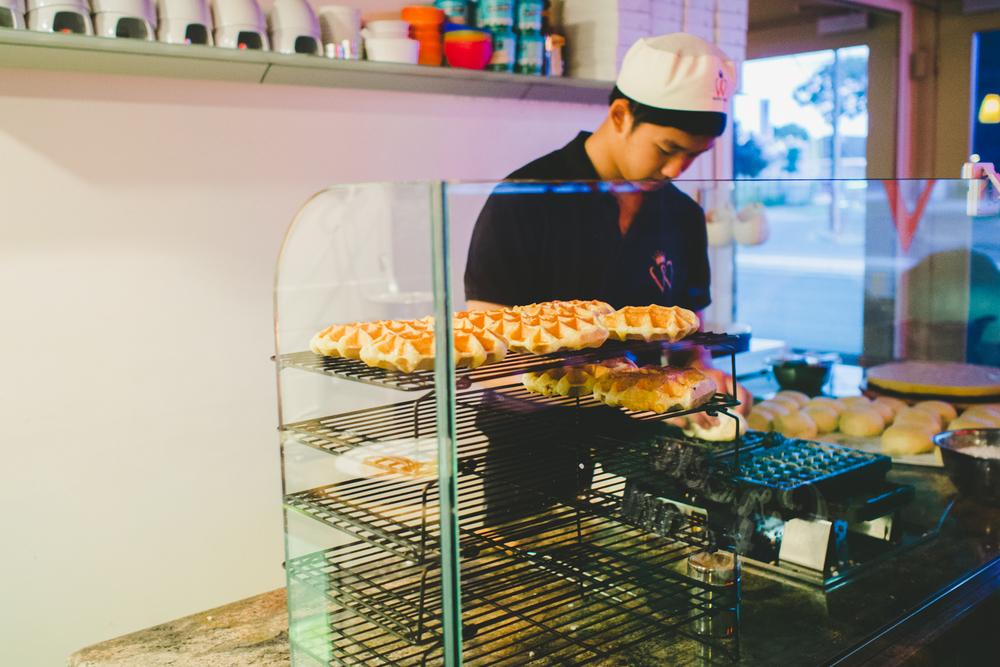 waffle king EDITED-8.jpg