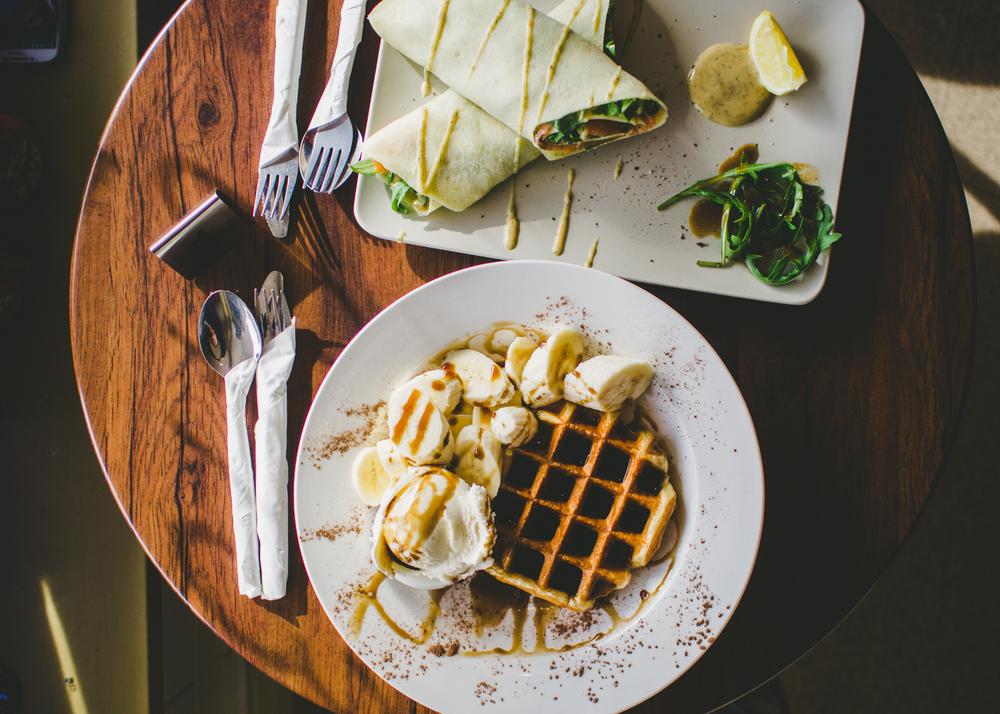 waffle king EDITED-17.jpg