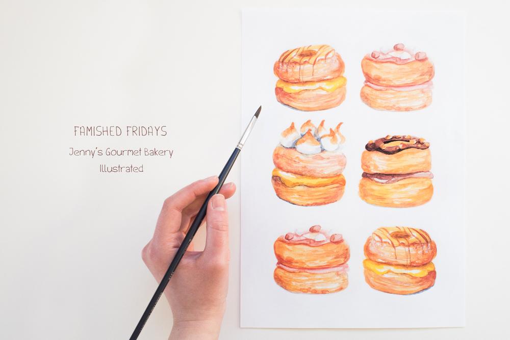 famished-fridays-jenny-gourmet-bakery.jpg