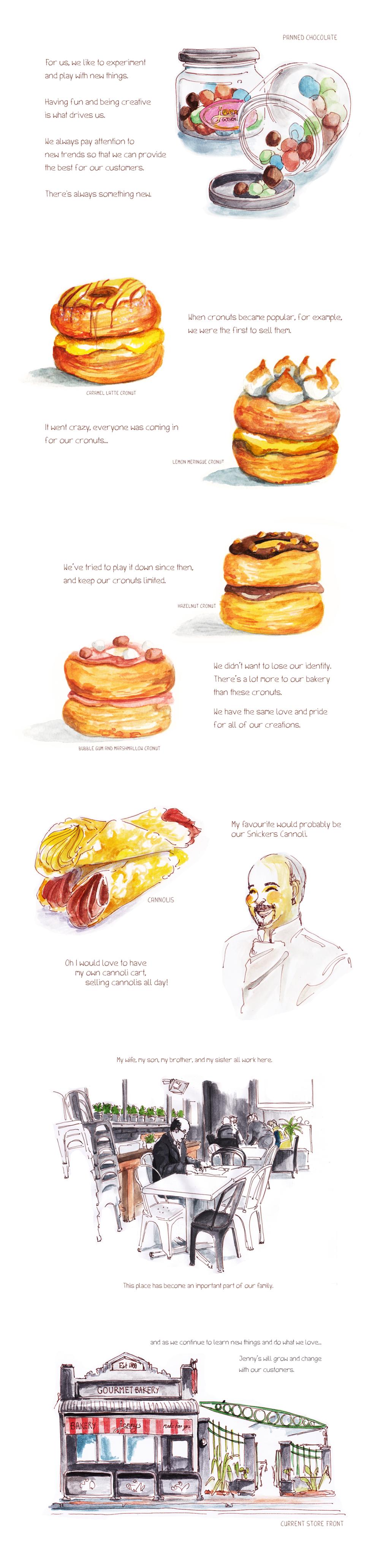 jennys-gourmet-bakery-elaine-cheng-interview-2.jpg
