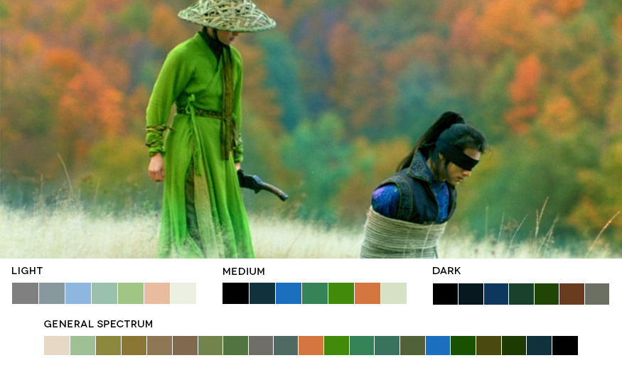 moviesincolor.jpg