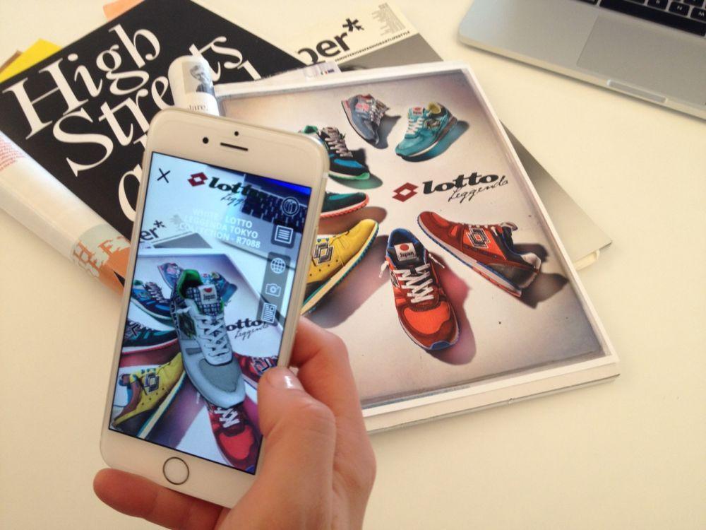 lotto app