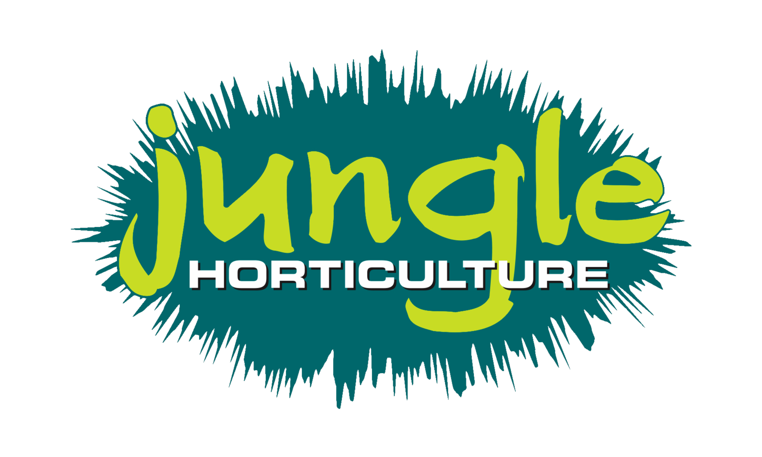 Jungle Horticulture