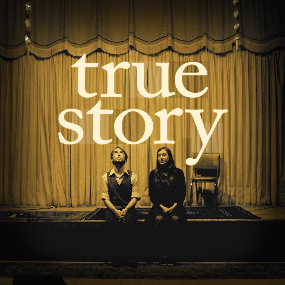 truestory3.jpg