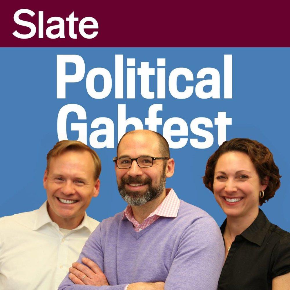 Slate-Political-Gabfest-1024x1024.jpg