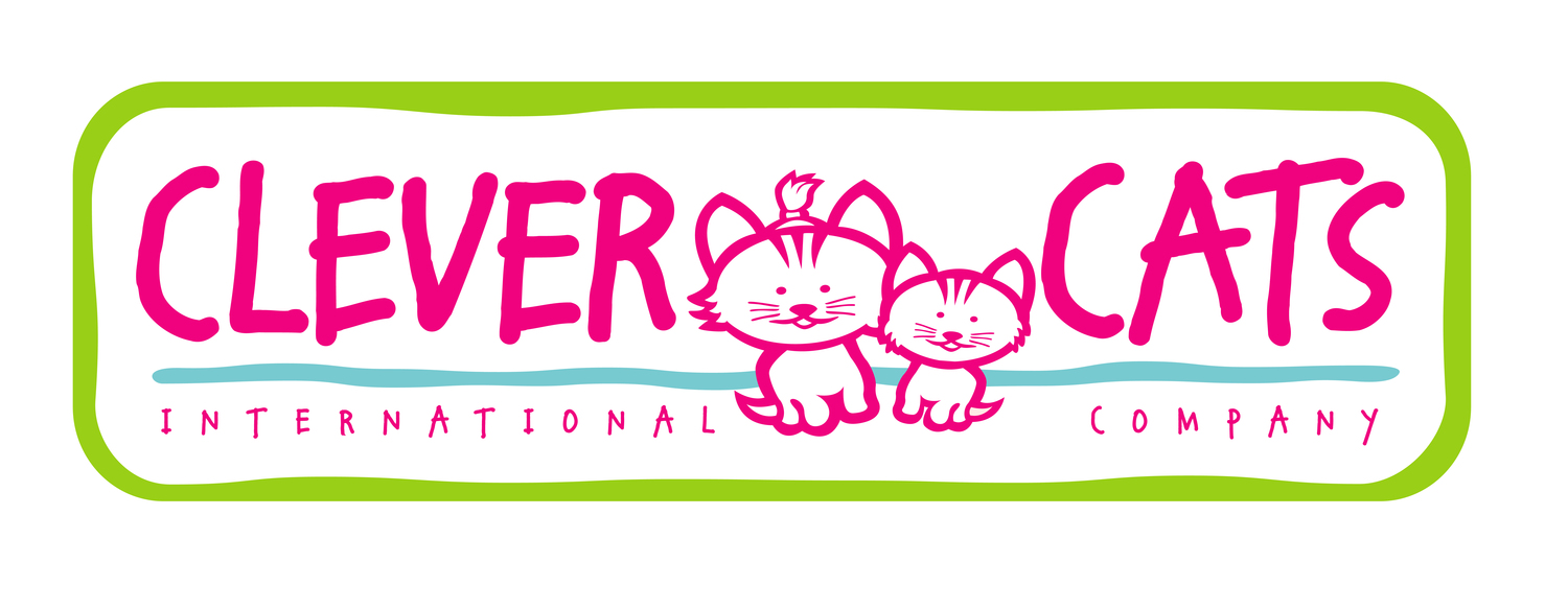 Clever Cats International Company