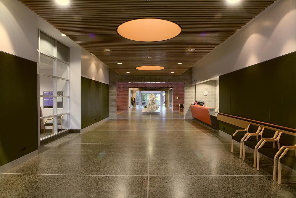 FoyerLookingIn.jpg
