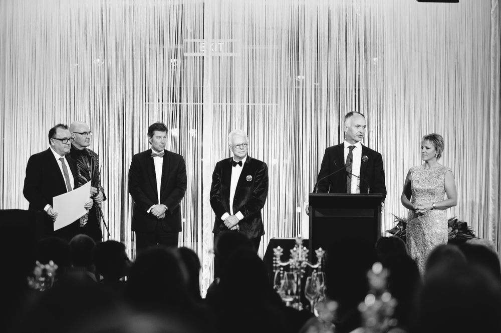 StageWinnnersSpeakers_NZIA_AnnualAwards2015Mina_DFD_6755.jpg