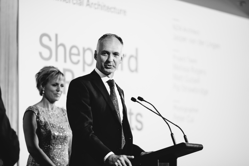 StageWinnnersSpeakers_NZIA_AnnualAwards2015_DSG0246.jpg
