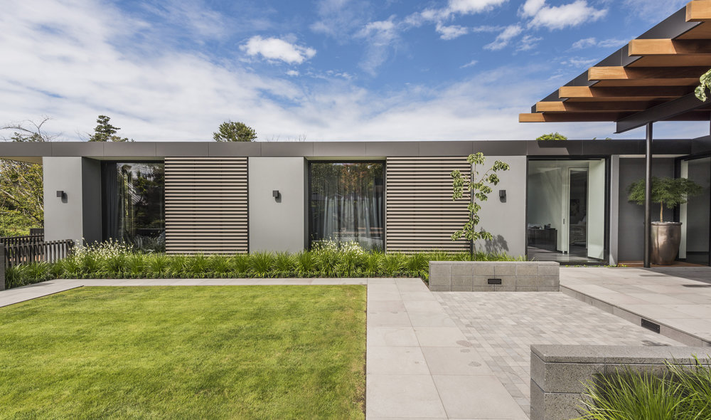 Fendalton Road House_Courtyard Elevation_4 of 10.jpg