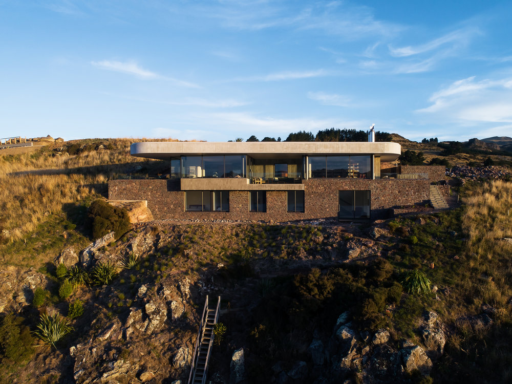 Black Rock House_House on its cliff edge_6 of 10.jpg