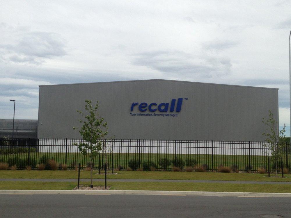 Recall 3.JPG