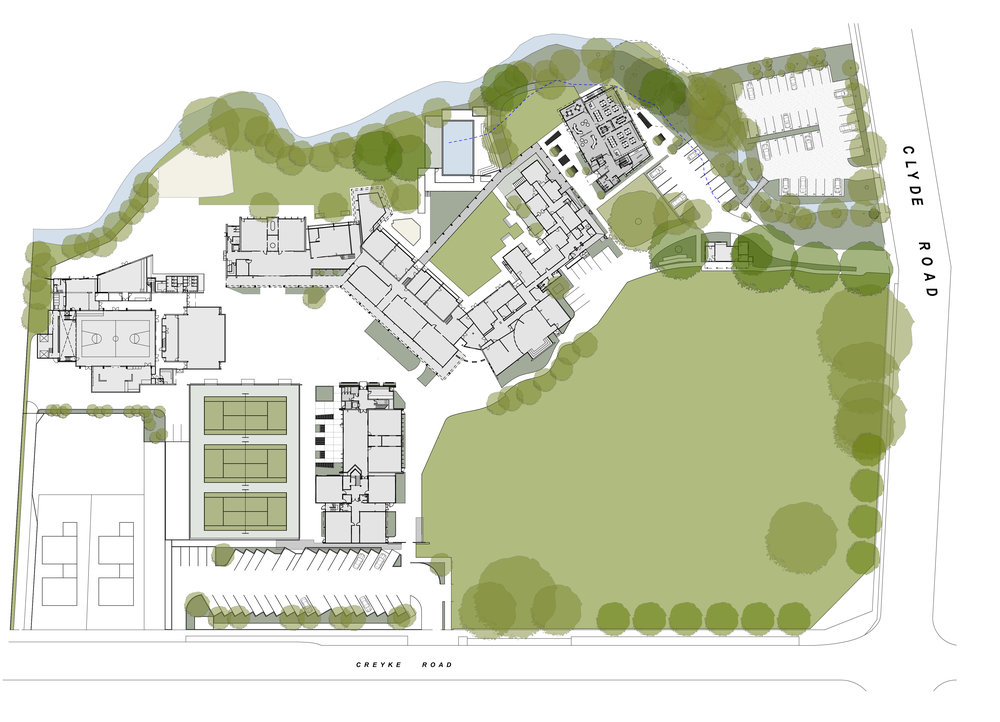 Proposed Site plan.jpg