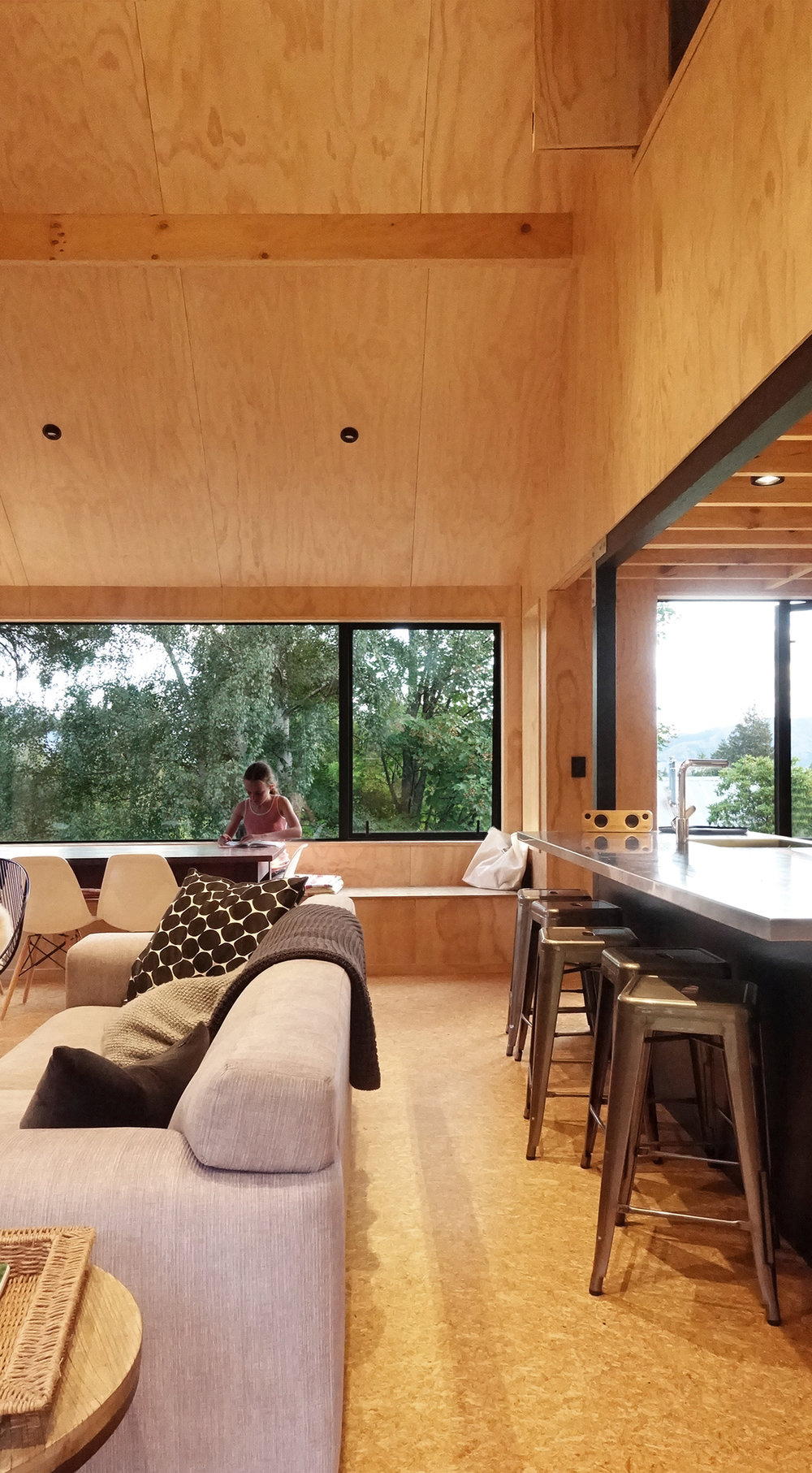 Conical Hill House_Living and Kitchen_4 of 10.jpg