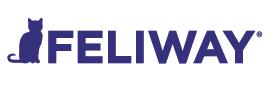 Znalezione obrazy dla zapytania feliway logo