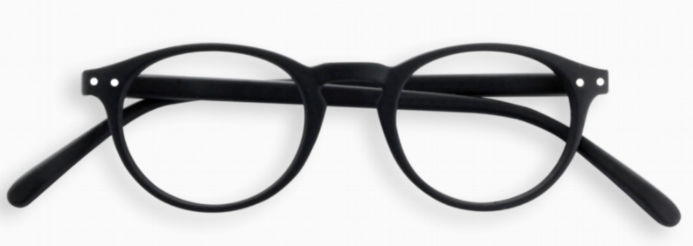 Reading Glasses A