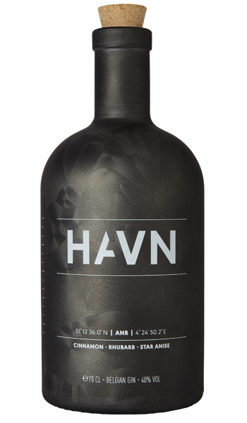 HAVN-spirits-gin-ANR-Antwerp-bottle-2017.png