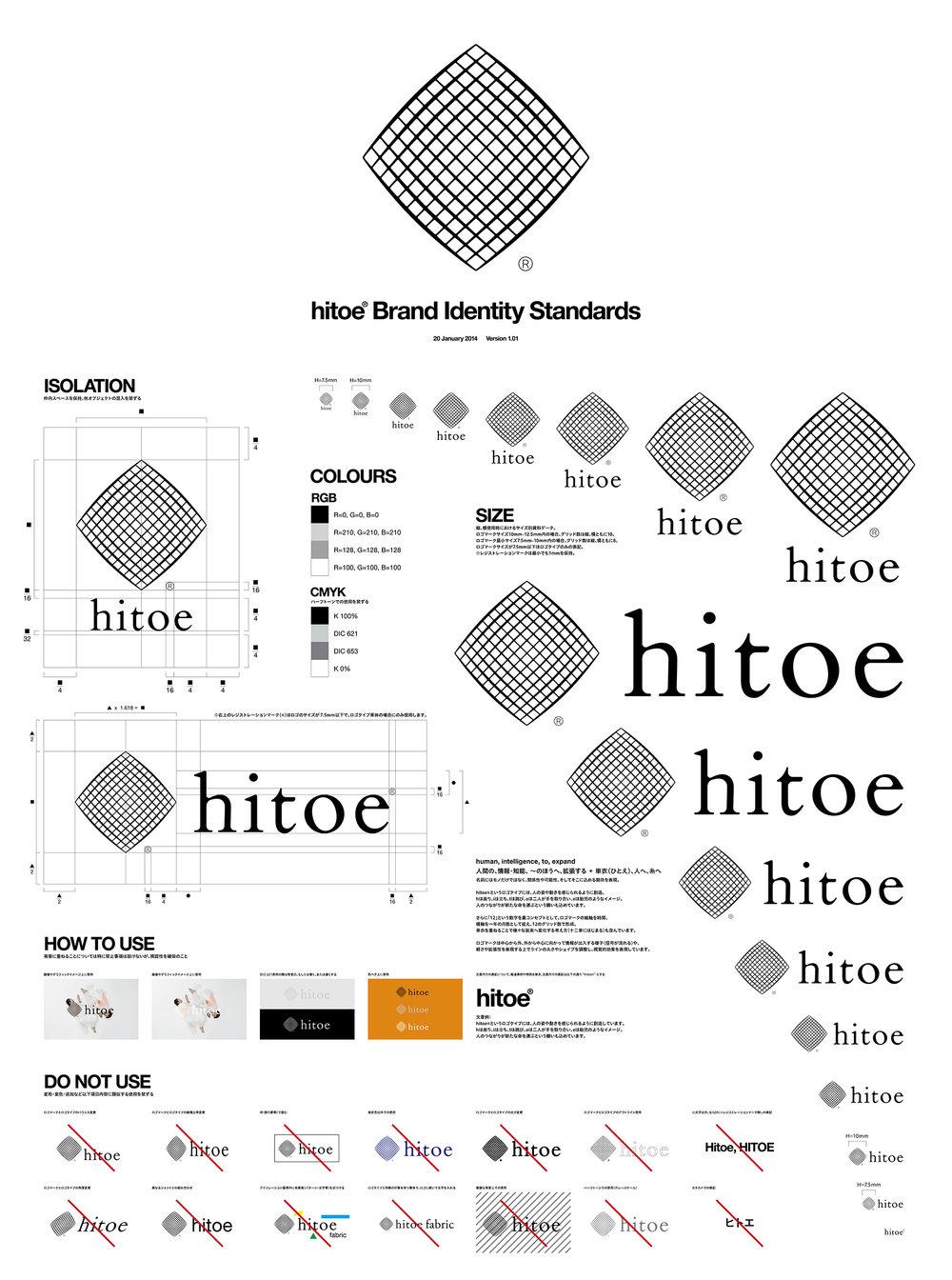 hitoe_logo_manual.jpg