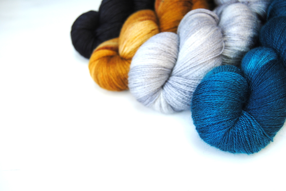 Northbound Knitting : Northbound Knitting