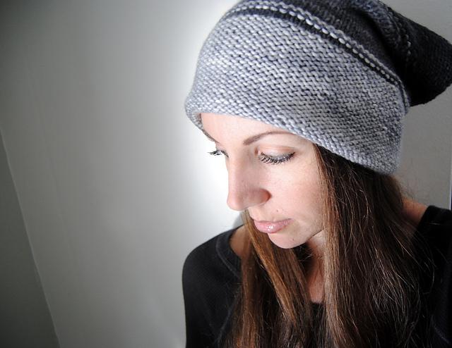 hat1_medium2.jpg