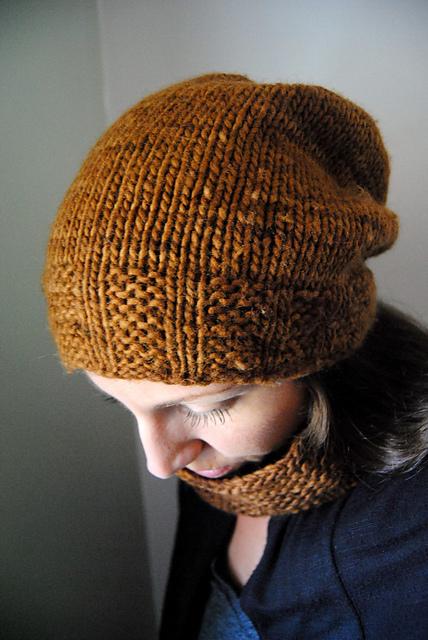hat2_medium2.jpg