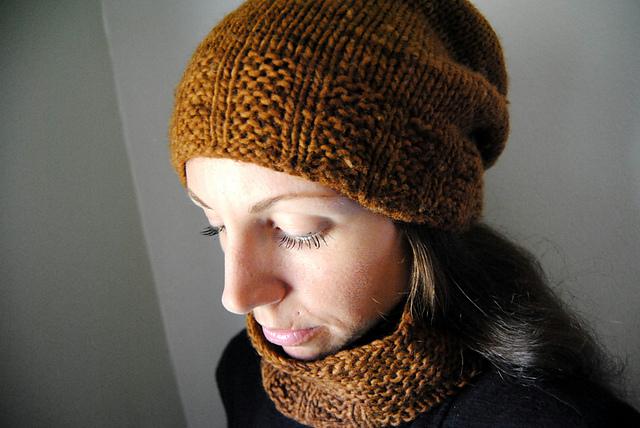 hat3_medium2.jpg