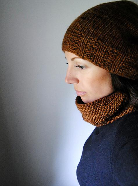 hat4_medium2.jpg