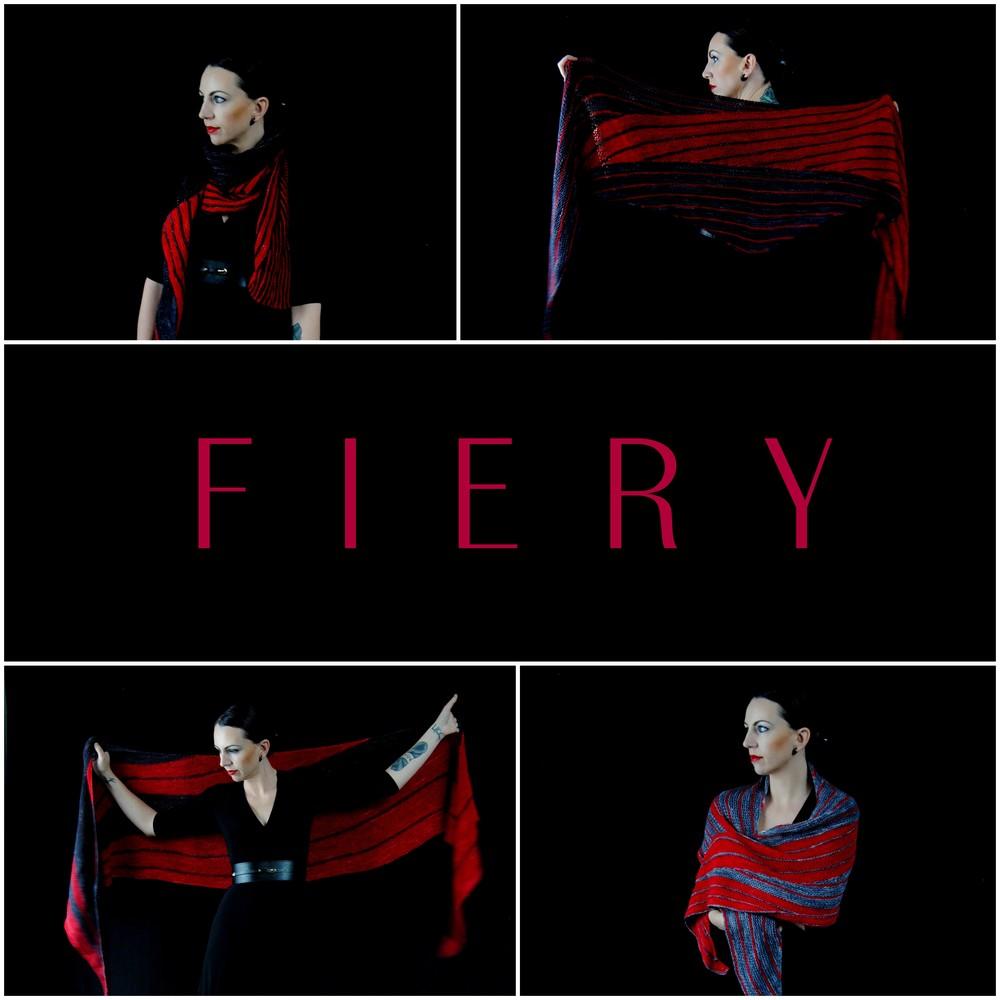 fiery2.jpg