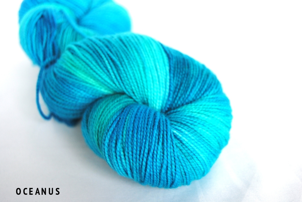 OCEANUS on superwash merino fingering.jpg