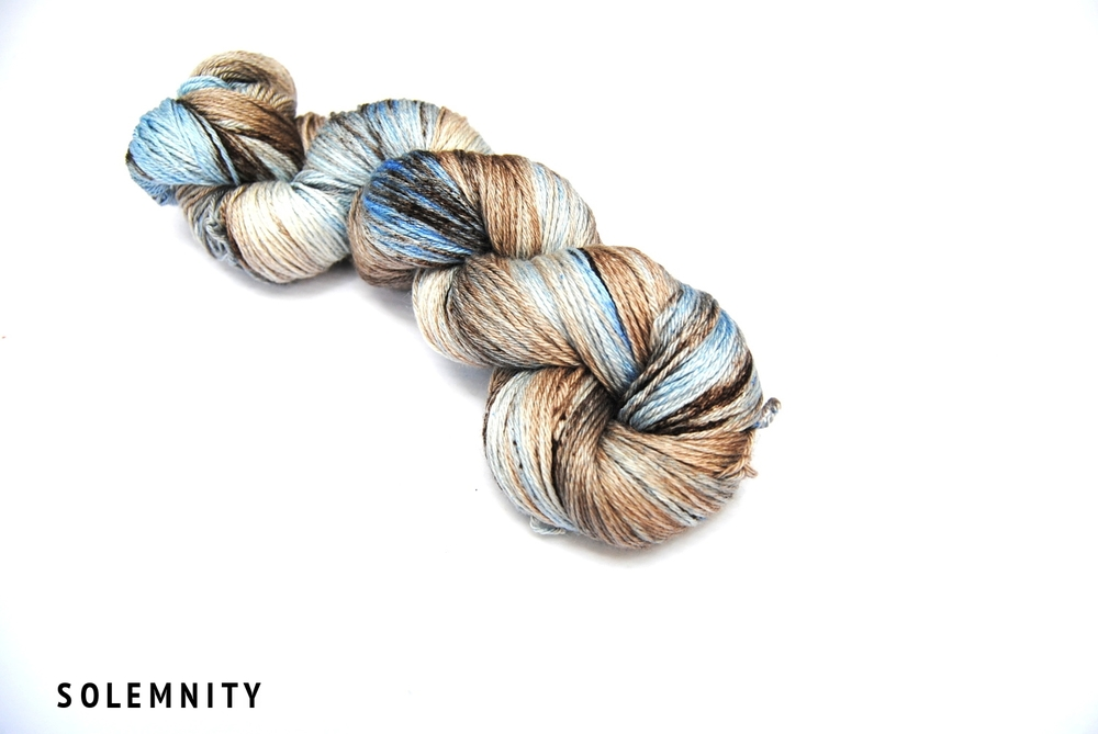 SOLEMNITY on bfl silk fingering.jpg