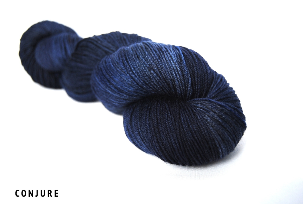 CONJURE on merino nylon fingering.jpg