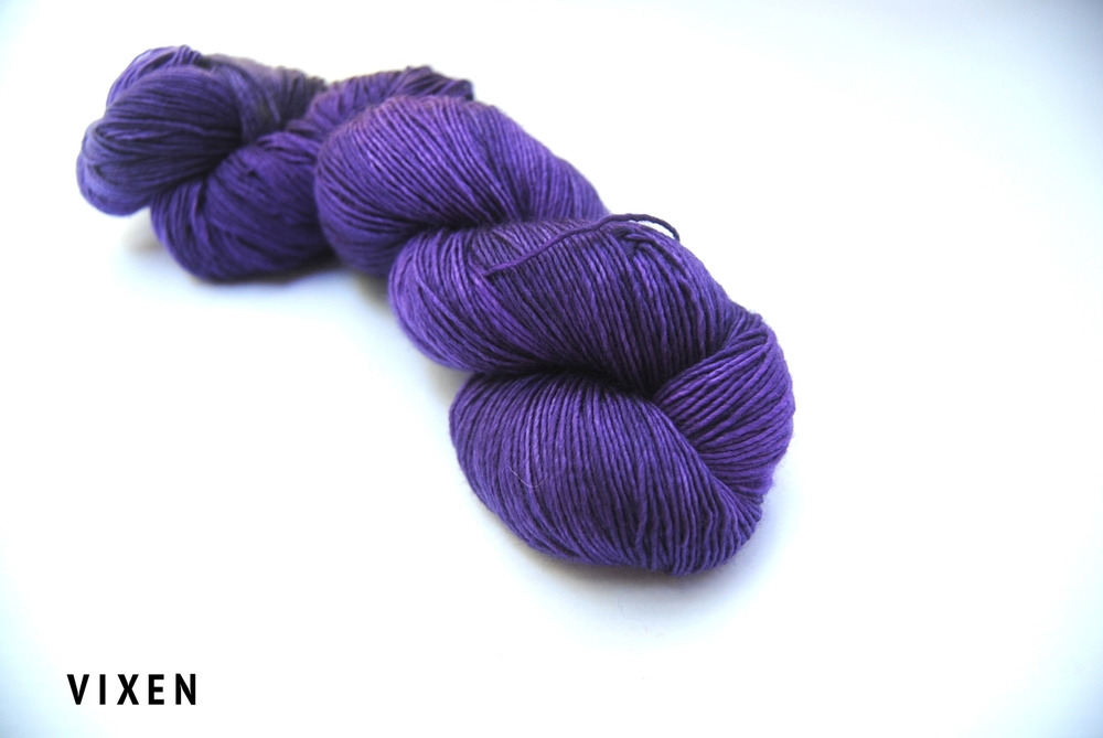 VIXEN on merino fingering singles.jpg